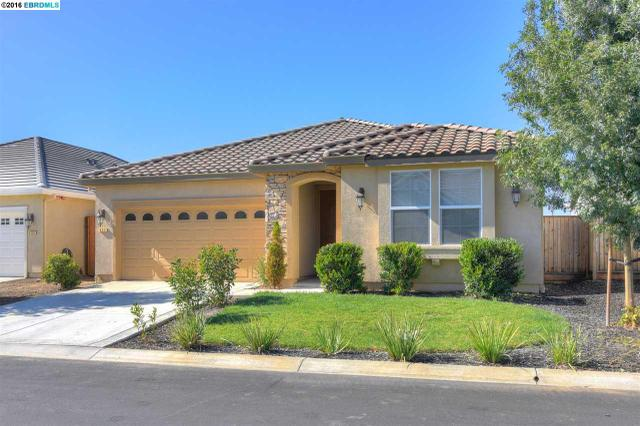 617 Mystic Ct, Discovery Bay, CA 94505