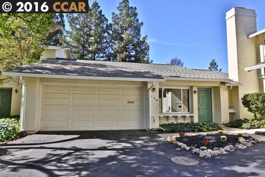 120 Fountainhead Ct, Martinez, CA 94553