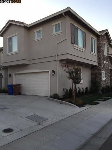229 Alta St, Brentwood, CA 94513