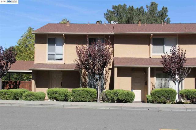 1211 Marionola Way, Pinole, CA 94564