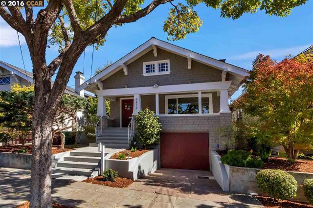 Loans near  Lawton Ave, Oakland CA