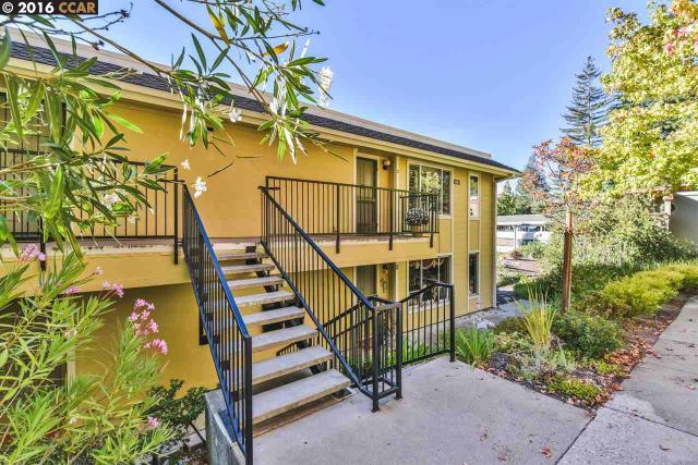 1201 Skycrest Dr #3, Walnut Creek, CA 94595