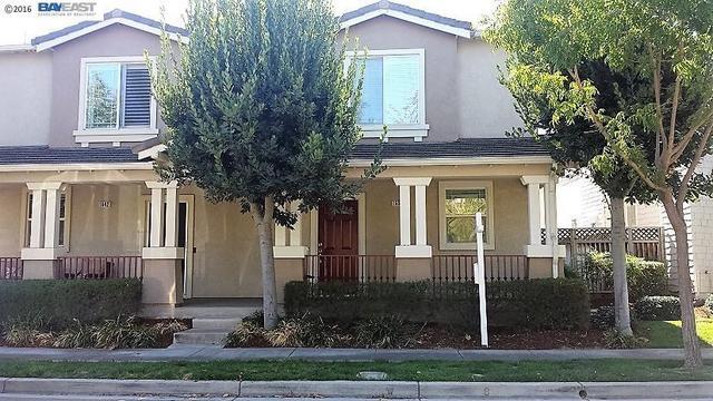 1650 Whispering Oaks Way, Pleasanton, CA 94566