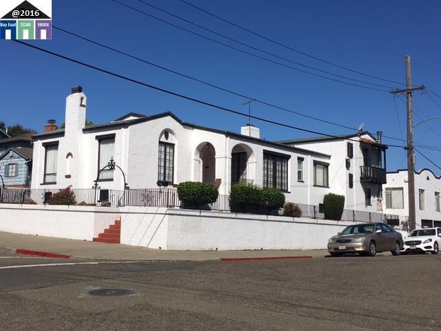 Loans near  Rhoda Ave, Oakland CA