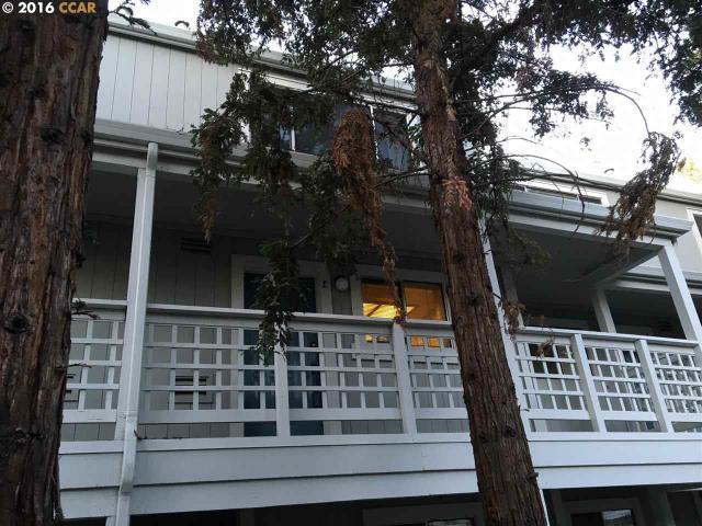 1370 Las Juntas Way #E, Walnut Creek, CA 94597