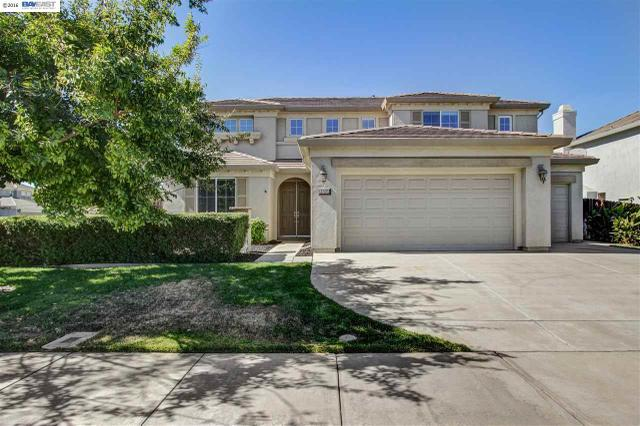 1525 Atlantic Ave, Ripon, CA 95366