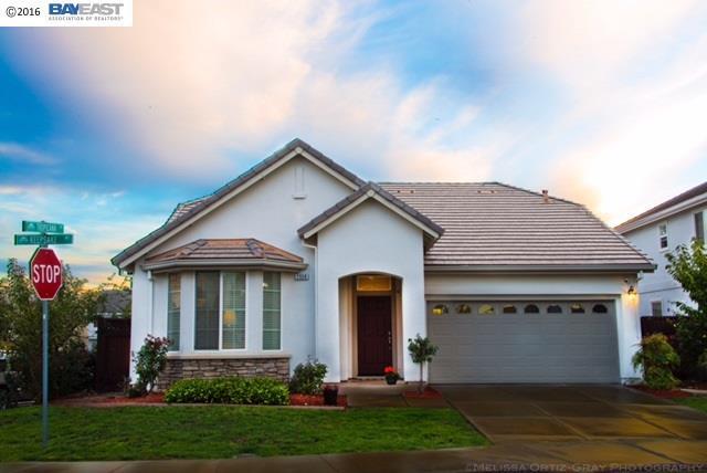 2558 Keepsake Way, Brentwood, CA 94513