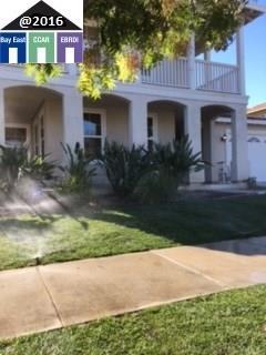 2360 Cobalt Lane, Brentwood, CA 94513