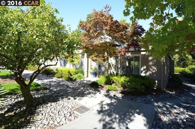 2144 Tice Creek Dr #4, Walnut Creek, CA 94595