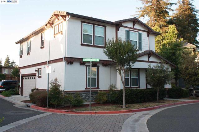 546 Cottage Park Dr, Hayward, CA 94544