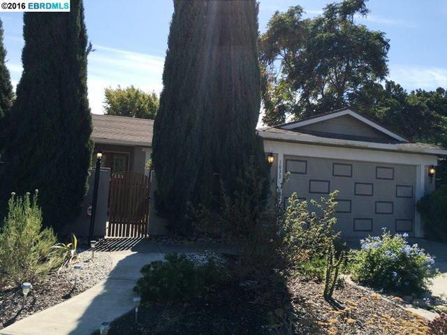 1833 Teresa Ln, Oakley, CA 94561