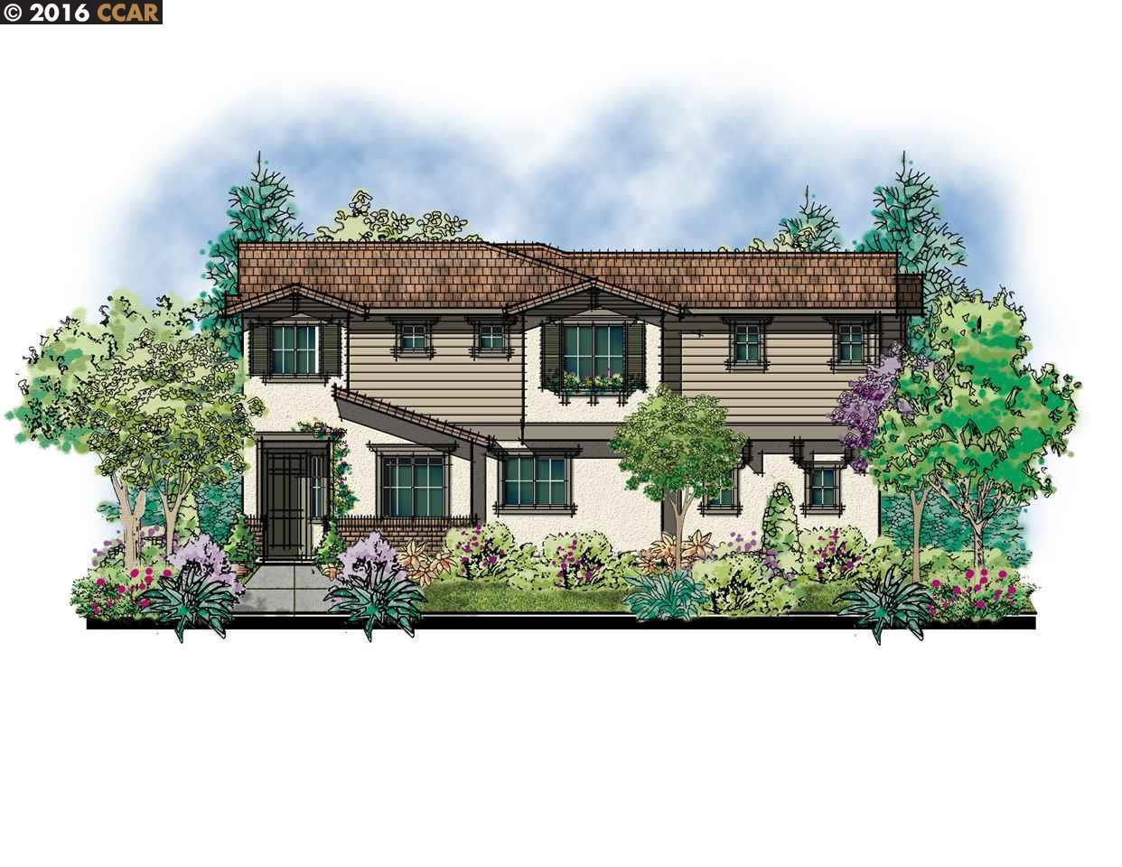 380 Baja Court, Brentwood, CA 94513