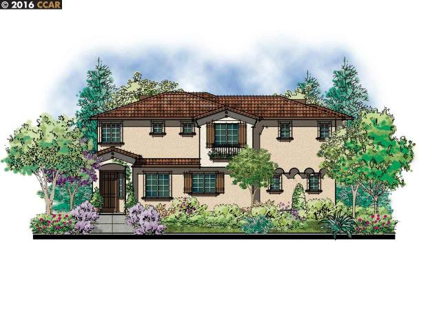 380 Baja Ct, Brentwood, CA 94513