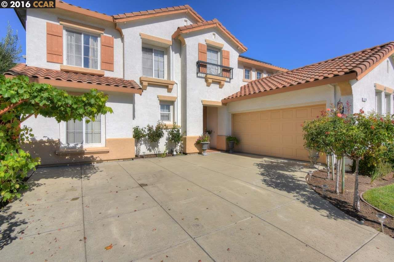179 Elisha Lane, San Ramon, CA 94583