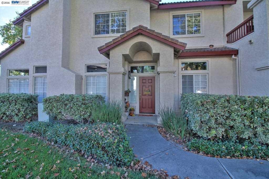 3027 Casadero Ct, Pleasanton, CA 94588