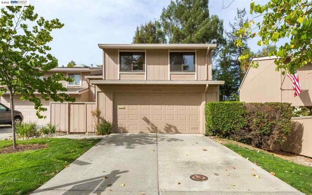 22923 Longdown Rd, Cupertino, CA 95014