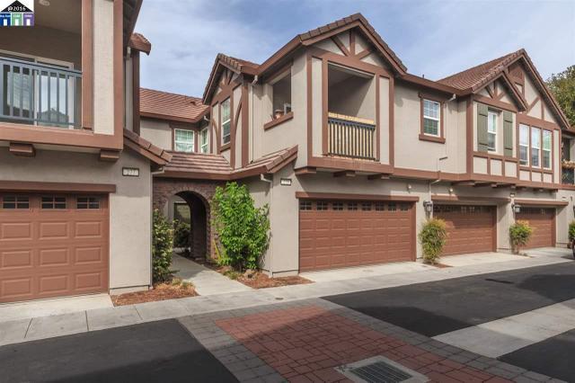 273 W Adoncia Dr, Mountain House, CA 95391
