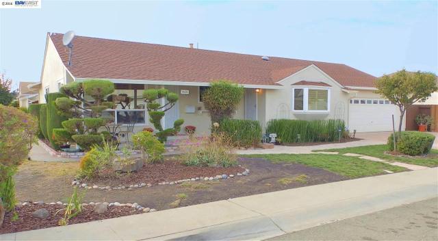 14691 Cypress St, San Leandro, CA 94579