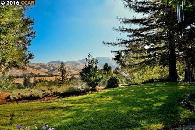 1180 Hanna Grove Trl, Walnut Creek, CA 94598