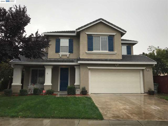 1945 Gibson Ct, Tracy, CA 95376