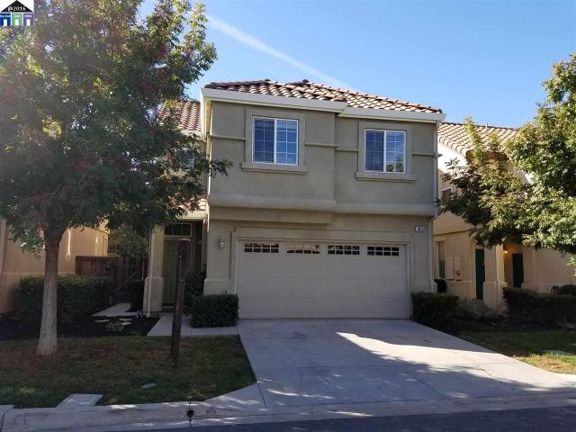 1015 Sycamore, Brentwood, CA 94513
