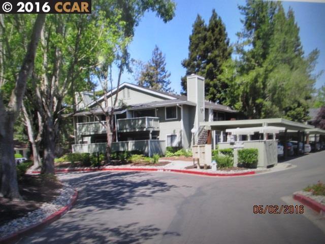 100 Compton Cir #A, San Ramon, CA 94583