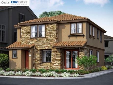232 Caterina Way, Hayward, CA 94545