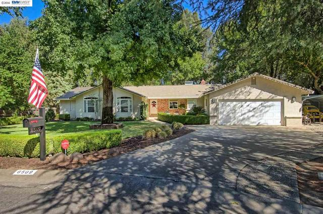 6569 Lucerne Ct, Redding, CA 96001