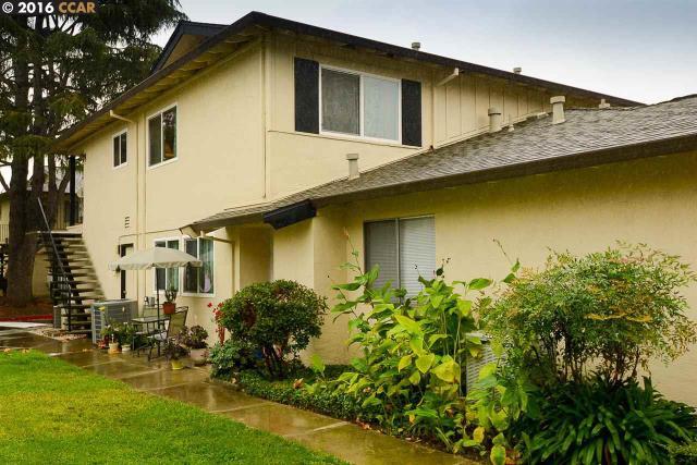 1043 Mohr Ln #B, Concord, CA 94518