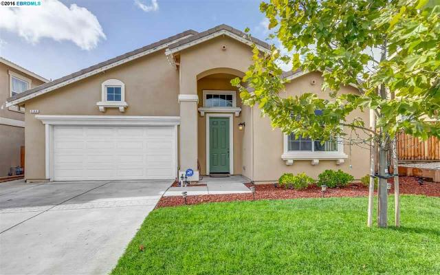 3146 Portico Dr, Bay Point, CA 94565