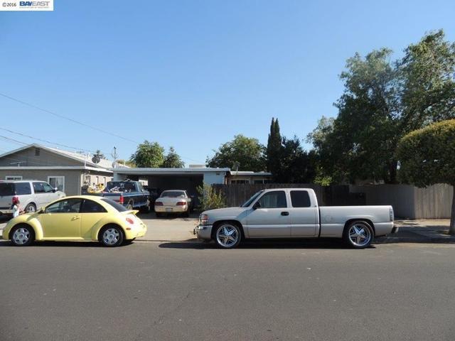 1233 Elm, Livermore, CA 94551