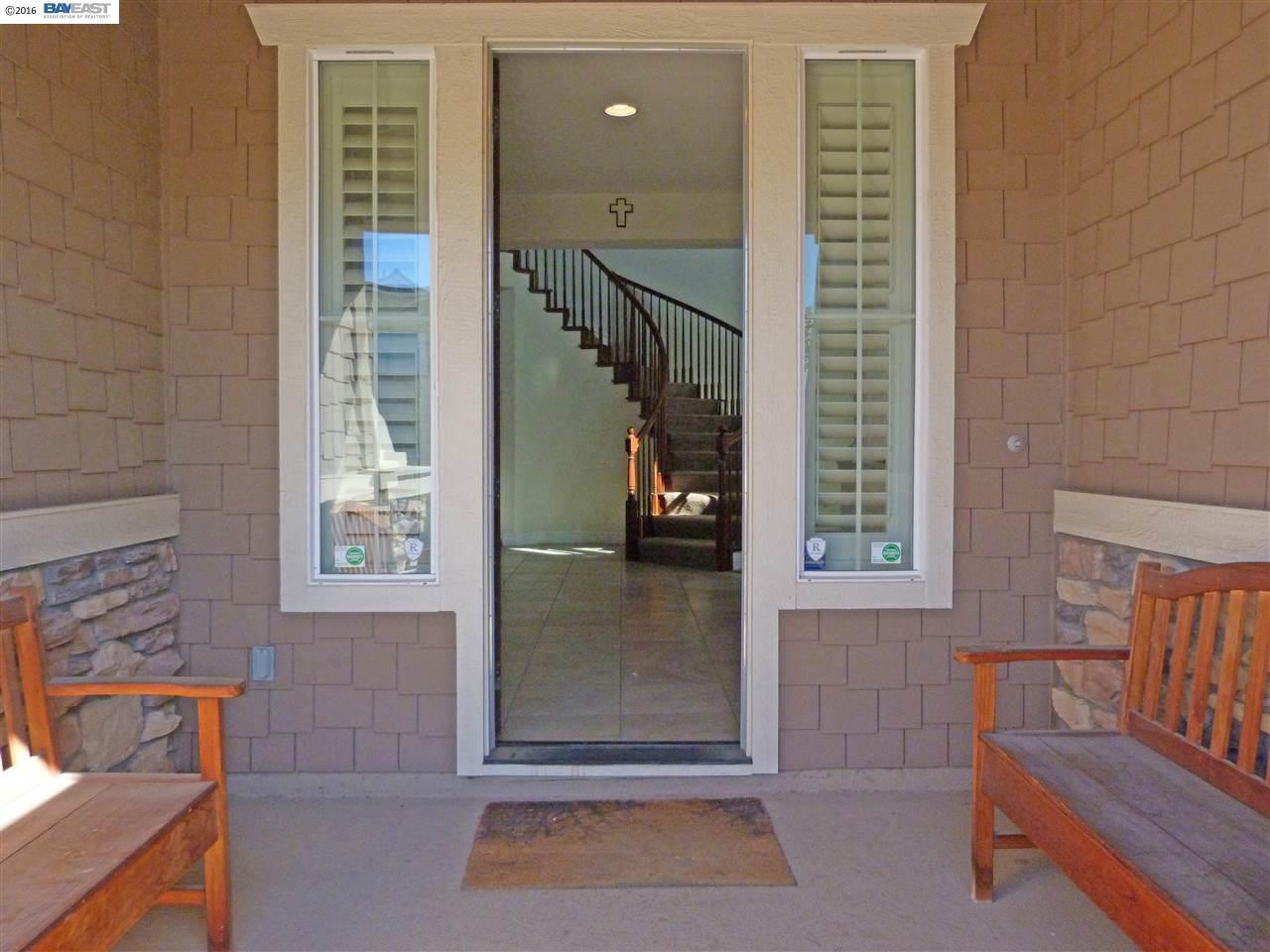 176 N Sierra Madre Street, Mountain House, CA 95391