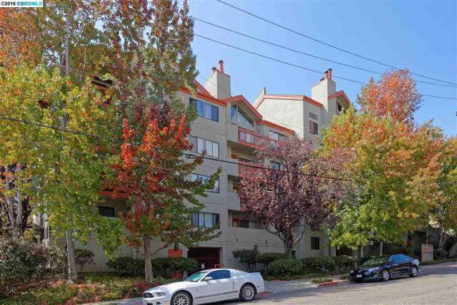 Loans near  Perkins St , Oakland CA
