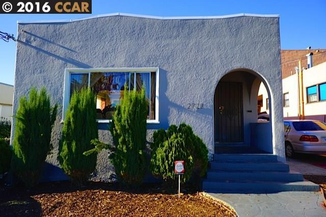 Loans near  Ritchie St, Oakland CA