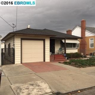 Loans near  , Oakland CA