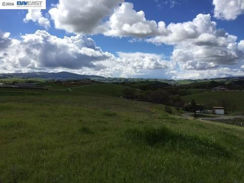 7765 Laguna Heights Ct, Sunol, CA 94586