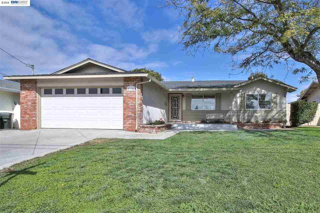 930 Verona Ave, Livermore, CA 94550
