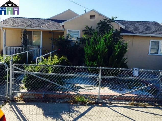1395 Pierce Ave, San Leandro, CA 94577