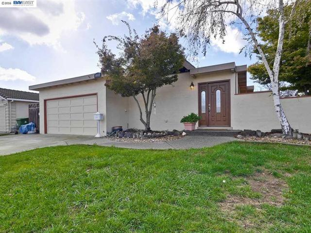 Loans near  Hyde Park Dr, Fremont CA