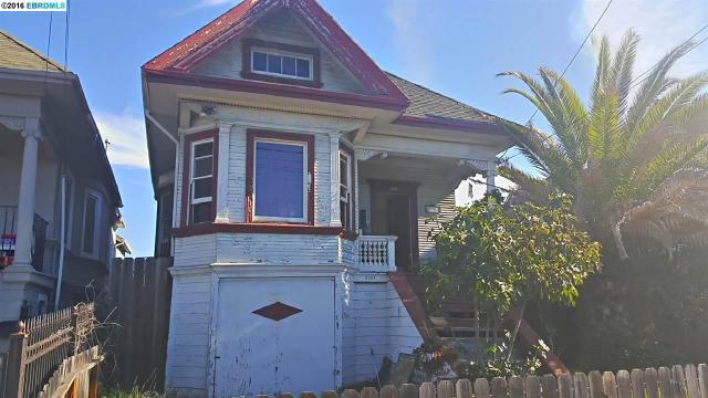 Loans near  West St, Oakland CA