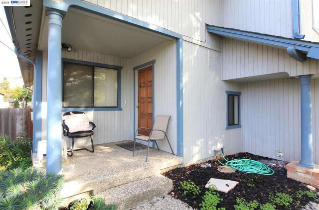 Loans near  Cherry Ct, Fremont CA