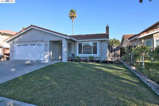 Loans near  Bucks Lake Ln, Fremont CA
