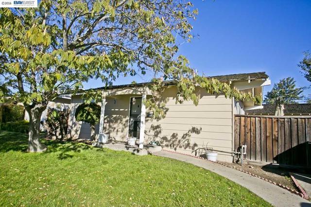 Loans near  Whitwood Ln, San Jose CA