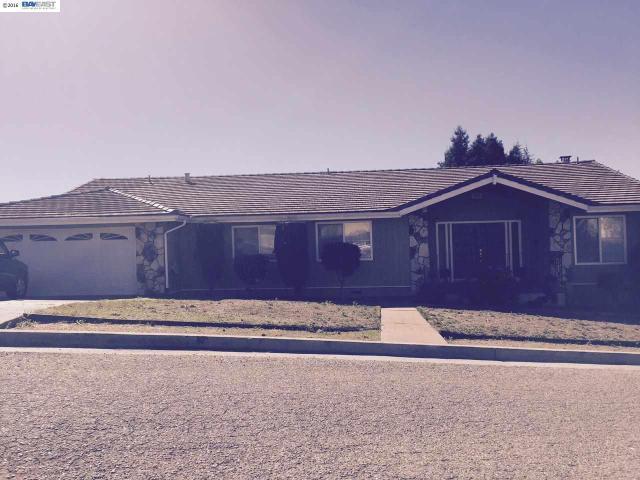 Loans near  Sequoyah View Dr, Oakland CA