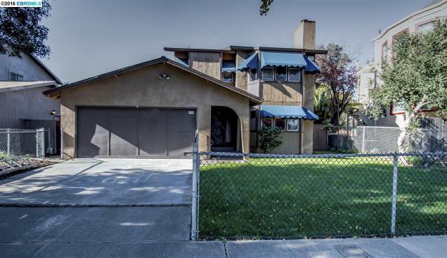 Loans near  Filbert St, Oakland CA