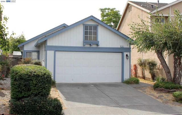 2041 Star Pine Way, San Leandro, CA 94577