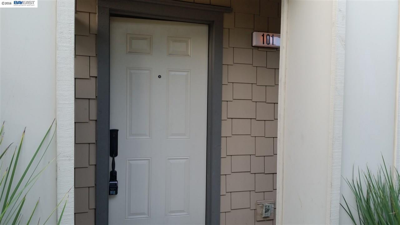 161 N L Street #101, Livermore, CA 94550