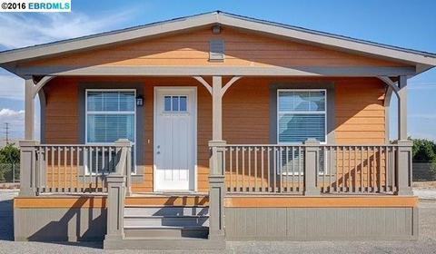 3637 Hawthorne, Bethel Island, CA 94511
