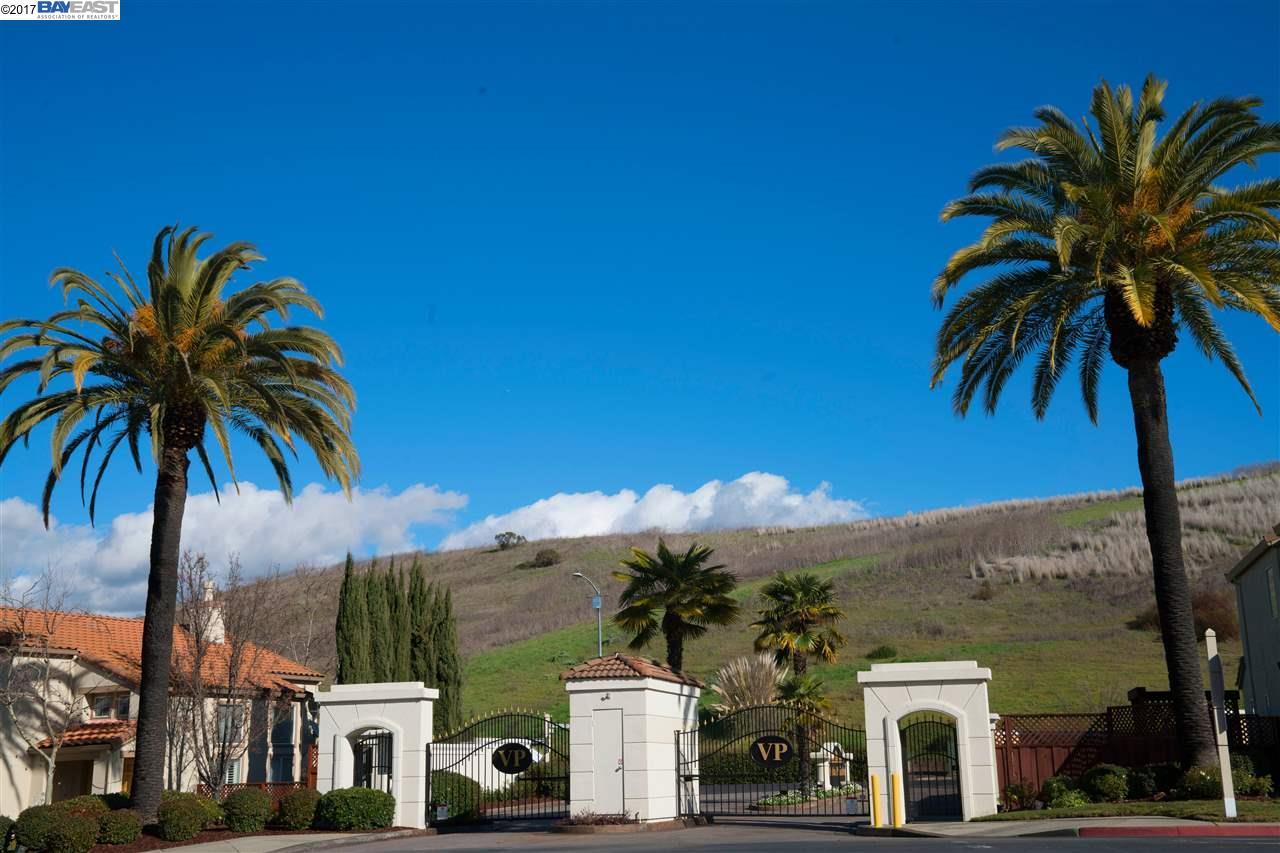 1020 Vista Pointe Circle, San Ramon, CA 94582