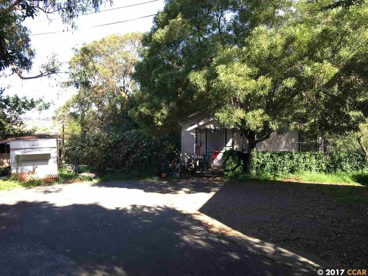 1911 Joan Drive, San Leandro, CA 94578